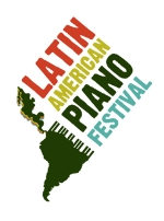 Latin American Piano Festival * London November 2011