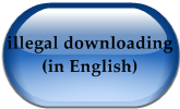 illegal downloading (in English)